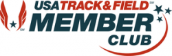 NEWalkers is USATF-NE club #137