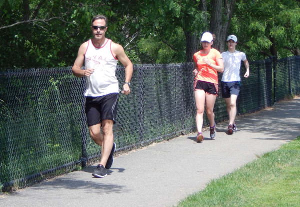 Danehy 2015-06-14 First Lap (reduced)