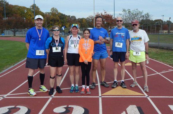 2016-ct-1000m-medals-dscn1404-1